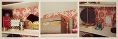 www.lindseybinzhome.com  Arkansas Symphony Designer House- Closet