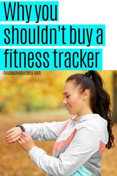 Apple Watch | Fit Bit | Comparison | Fitness Trackers | Watch | for men | for women | calories | app