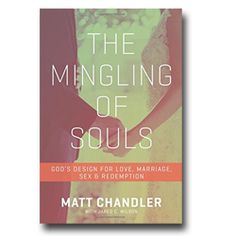 The Mingling of Souls - Paperback