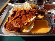coney sauce on Pinterest | Hot Dog Sauce, Hot Dogs and Chili Dogs