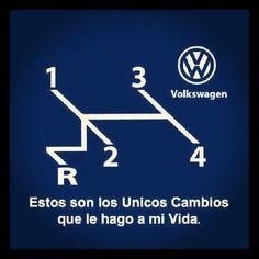 @vwescarabajo