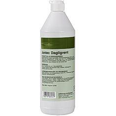 Taski Jontec Daglirent Floor Cleaning, rengjøringsmiddel for gulv, sitronduft, grønt, 1l Drink Bottles, Vitamins, Water Bottle, Drinks, Drinking, Beverages, Water Flask, Water Bottles, Drink