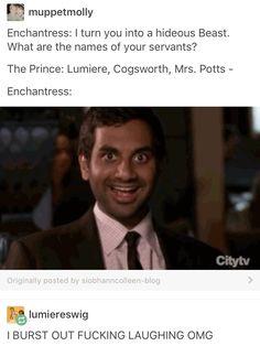 "Read these fantastic top Disney memes princess movies"" Tumblr Funny, Funny Memes, Jokes, Disney Funny Tumblr, Disney Memes, Disney Quotes, Disney And Dreamworks, Disney Pixar, Walt Disney"