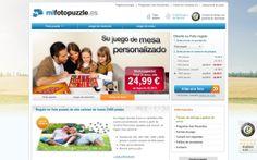 mifotopuzzle.es