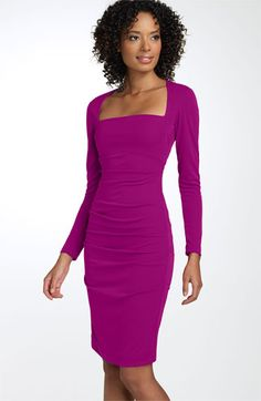 make it w/ as a tank (keep the square neckline)  (back is one piece, neck line and front is one piece, front bodice/arm holes are two separate pieces, 4 pieces total (8 if lined))