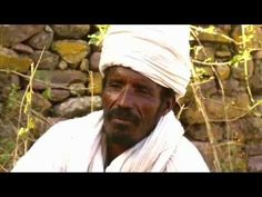 The Jewish Kingdom of Kush: Beta Israel (Ethiopian Jewish) history- Documentary - YouTube