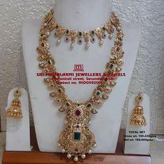Gold Wedding Jewelry, Bridal Jewelry, Gold Jewelry, Gold Necklaces, Diamond Jewelry, Diy Jewelry, Jewelry Accessories, Fashion Jewelry, Gold Fashion
