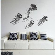 AD-Творческий-стикеры-что-сделать-Your-Wall-Look-Магический-09