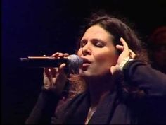 ( louvor ) Aline Barros - Ressuscita-me