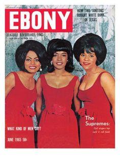 Jet Magazine, Black Magazine, Hair Magazine, Black Philosophers, Ebony Magazine Cover, Magazine Covers, Dona Summer, Diana Ross Supremes, John Johnson
