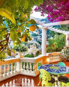 Sorrento Italy, Amalfi Coast Italy, Naples Italy, Sicily Italy, Capri Italy, Venice Italy, Italy Tourism, Italy Travel, Best Places In Italy