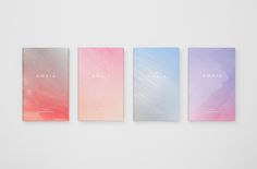 Studio Brave: Amaia | Blog | NORTH EAST | Graphic Design T-Shirt Label