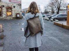 b9cfb6c98ec Shop — Designer Stella Soomlais — Leather bags, purses, wallets and  accessories for men