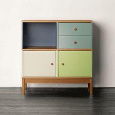 Buy Leonhard Pfeifer for John Lewis Abbeywood Cabinet online at John Lewis