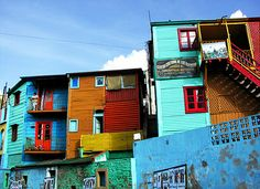 Google Image Result for http://www.opentravelinfo.com/files/images/colorful_houses_buenos_aire.jpg