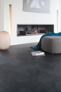 If you're looking for inspiration for your next flooring project then take a look at our designer vinyl flooring ranges. Search by room, design or trend. Linoleum Flooring Rolls, Vinyl Flooring, Vinyl Tiles, Flooring Ideas, Troy, Grey Sheets, Sol Pvc, Home Stuck, Home Room Design