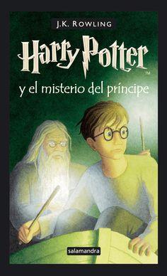 Descargar Los 11 libros de Harry Potter , Completos en (PDF) por MEGA Español Libro gratis Formato Libros: PDF Idioma: Español Tamaño: 12mb Harry Potter ...