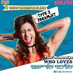 """Simple way to live life """"forget those u cant forgive and forgive those u cant forget"""" .. Dialogue from my play #selfie .. Tomrw"""