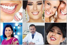 Http://www.hollywoodsmilebeirutlebanon.com/ Hollywood smile Lebanon new website now at your fingertips. Call us now: +96170852222 (WhatsApp, Viber...)