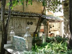 casa museo benlliure - Buscar con Google
