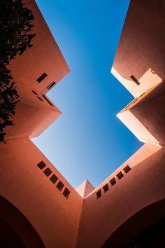 Mexican Architect Diego Villaseñor Book | Architectural Digest