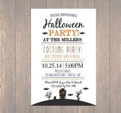 23 free printable birthday invitations downloadable