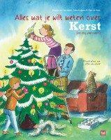 Recensie van #leesheld Jelle over Natalie van der Horst, Gaby Kuijpers en Ellen de Roos – Alles wat je wilt weten over Kerst (en nog veel meer) (2e recensie)   http://www.ikvindlezenleuk.nl/2016/01/natalie-van-der-horst-alles-wat-je-wilt-weten-over-kerst-2erecensie/