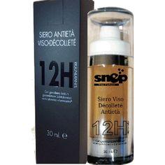 Store - Sito Ufficiale di SNEP International Registrazione gratuita codice invito 3900251