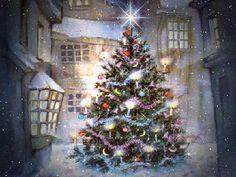 gif christmas animation | animated_christmas_tree