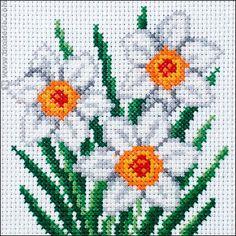 mochila bag crochet pattern free - Penelusuran Google