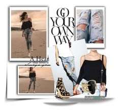 """""""Stylemoi.nu 10"""" by b-mubera ❤ liked on Polyvore featuring Steve Madden and stylemoi"""