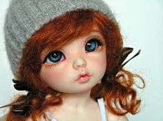 littlefee ante - Google Search