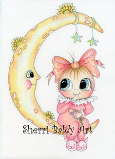 Welcome to My-Besties! Little Fish, So Little Time, Besties, Woodland Critters, Fun Crafts To Do, Beautiful Fantasy Art, Digi Stamps, Crafty Projects, Whimsical Art