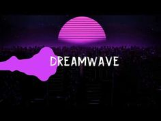 Dreamwave - Mikey Hamptons & The Meows New Rock Music, Itunes, The Hamptons, Lyrics, Aesthetics, Youtube, Movie Posters, Movies, Films
