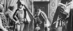 http://mundodecinema.com/o-assassinio-do-duque-de-guise/ - Em 1908, o cinema volta a dar um passo marcante. Uma vez mais foi em França que se fez história, desta vez com a apresentação do filme L'Assassinat du duc de Guise (também conhecido como O Assassínio do Duque de Guise). Trata-se de um filme marcante, realizado pela dupla Charles Le Bargy e André Calmettes. No entanto, o que melhor define este filme é o facto de ter sido encomendada uma banda sonora original para acompanhar as…