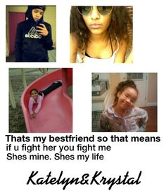 """""""My bestfriend"""" by kvng-daddy ❤ liked on Polyvore"""