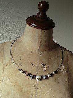 Jewelry & Glyptic