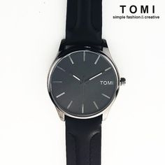 1326801d7 47 Best my watches images | Men's watches, Clocks, Cool clocks