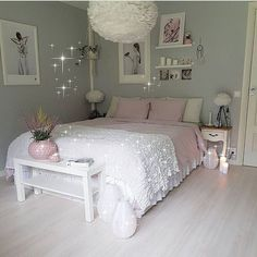 Bedroom design for teenagers Teenage girls Bedroom design for . My room ideas - home decorasyon - Bedroom design for teenage teenage girls Bedroom design for my room ideas - Cute Bedroom Ideas, Awesome Bedrooms, Pretty Bedroom, Bright Bedroom Ideas, Childrens Bedroom Ideas, Bedroom Paint Colors, Colors For Girls Bedroom, Room Colors, Home Decor Bedroom