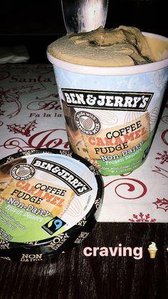 Food C, Junk Food, Ice Cream Flavors List, Tumblr Food, Vegan Recipes, Cooking Recipes, Diet Foods, Heart Eyes, Screen Wallpaper