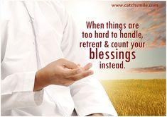 Pray Quotes, Hadith Quotes, Loss Quotes, Allah Quotes, Muslim Quotes, Religious Quotes, Beautiful Islamic Quotes, Islamic Inspirational Quotes, Islamic Qoutes