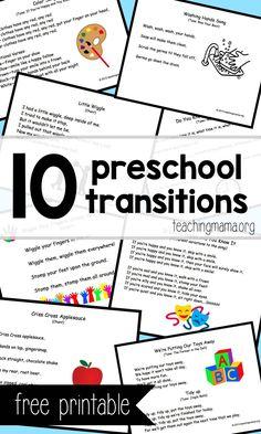 10-Preschool-Transitions-1.jpg (1200×2000)