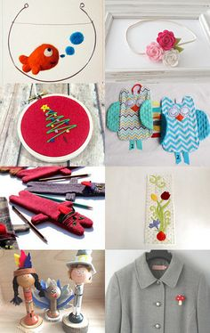 This Is How I Felt by Cindy Humphrey on Etsy--Pinned with TreasuryPin.com