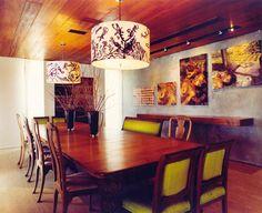 Apartamento Mar a Mar - www.giseletaranto.com