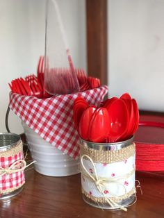 Easy Summer Picnic Ideas for Backyard Parties - Best Party Ideas 2019 Picnic Birthday, Cowboy Birthday, Cowboy Party, 2nd Birthday, Barnyard Party, Farm Party, Bbq Party, Ok Design, Baby Q Shower