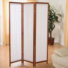 3 Sharing Tips: Glass Room Divider Small Bathrooms bamboo room divider window treatments.Room Divider Bedroom Home. Small Room Divider, Glass Room Divider, Living Room Divider, Diy Room Divider, Room Divider Screen, Room Screen, Cheap Room Dividers, Decorative Room Dividers, Fabric Room Dividers