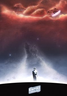 Empire-Strikes-Back_Poster-Spy.jpg 1,170×1,656 pixels