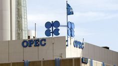 OPEC Assumes Oil Price Will Recover Gradually to $80 in 2020 - Bloomberg Business