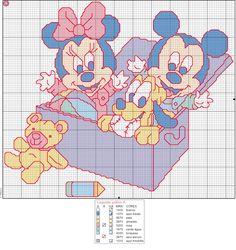 motivo57_06_01.gif 734×780 pixels