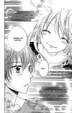 Papa to Mama Hajimemashita Vol.02 Ch.06 página 3 (Cargar imágenes: 10) - Leer Manga en Español gratis en NineManga.com